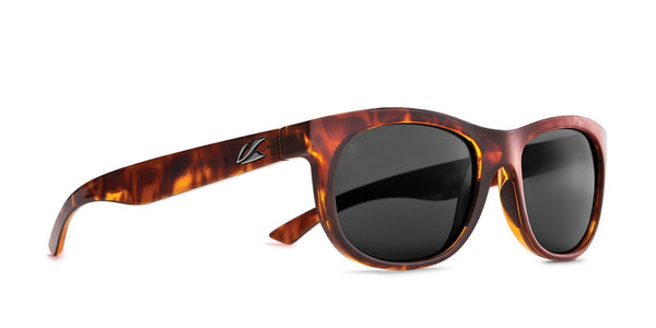 Stinson Polarized Sunglasses