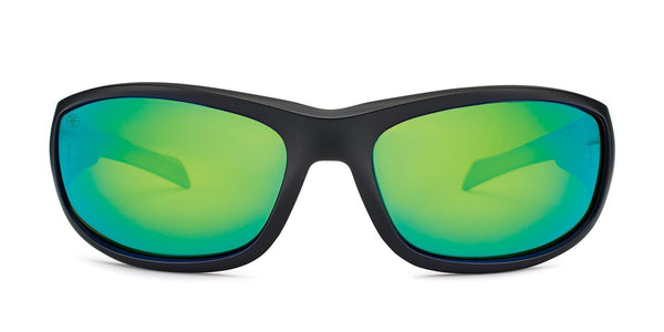 Capitola Polarized Sunglasses