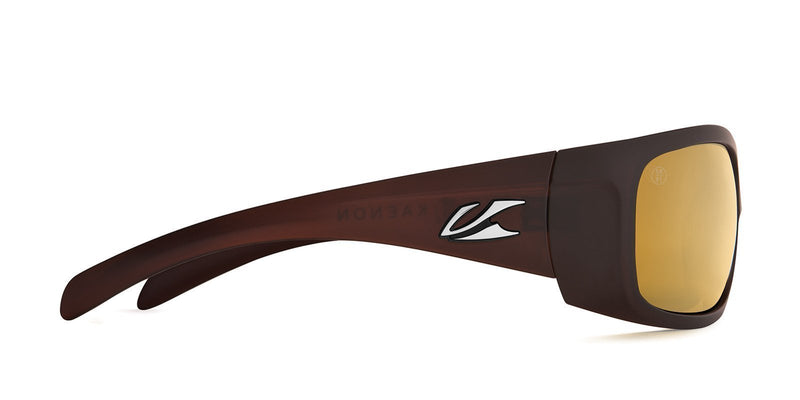 Cliff Polarized Sunglasses