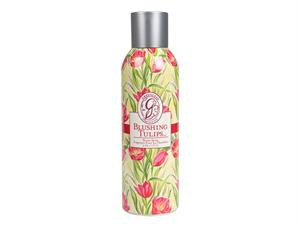 GREENLEAF BLUSHING TULIP ROOM SPRAY