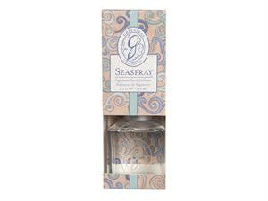 GREENLEAF SEASPRAY SIGNATURE REED DIFFUSER