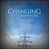 Changing Your Framework - CD