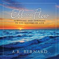 Ebb and Flow - DVD