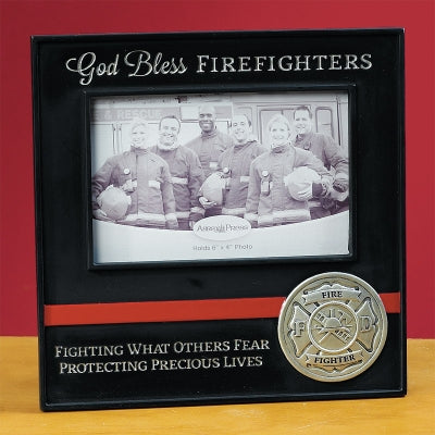 FIRE FIGHTER GIFTS