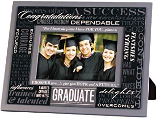 GRADUATE FRAME DEFINING MOMENTS