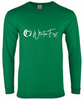 WINTERFEST LONG SLEEVE SHIRTS