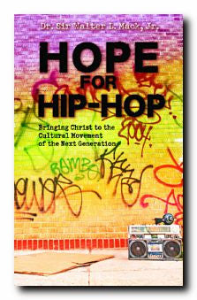HOPE FOR HIP HOP
