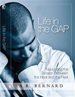Life in the Gap - CD