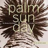 Palm Sunday - CD