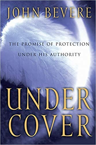 Under Cover By John Bevere