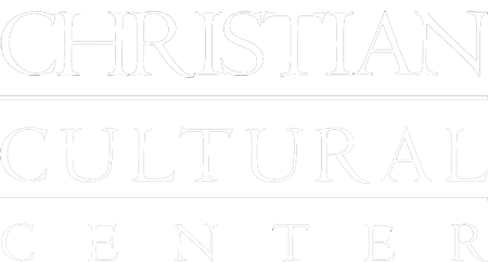 Christian Cultural Center Online Store