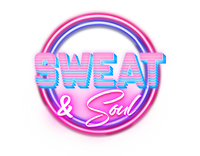 sweat-and-soul