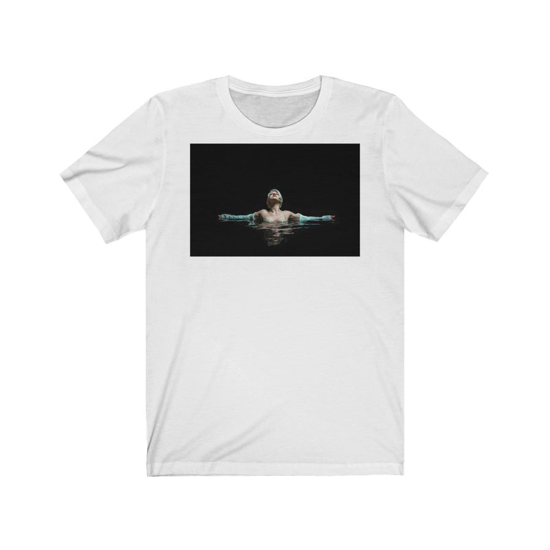 """IS THIS HOW IT ENDS?"" T-Shirt"