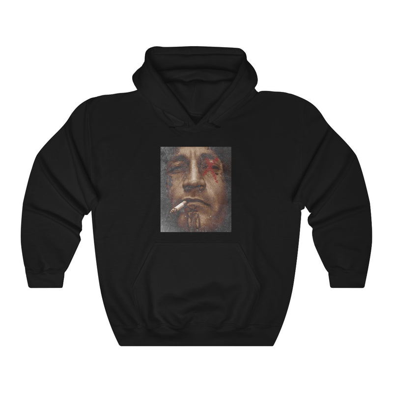 """DO YOU GIVE A F%CK?"" Hoodie"