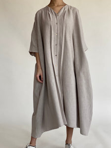 WN- Dress Coat