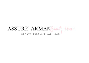 Assure Arman Beauty House