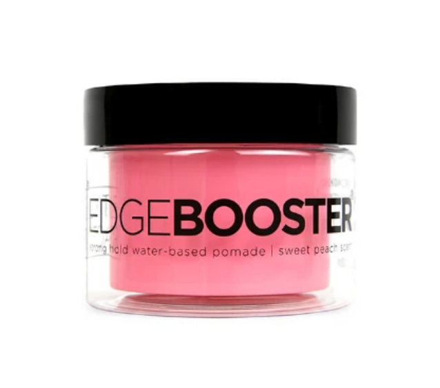 Style Factor Edge Booster Sweet Peach 3.38 oz.