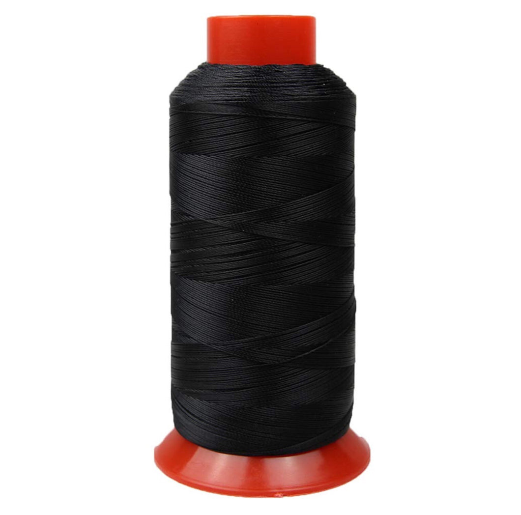 Thread 110g BLACK