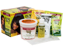 Load image into Gallery viewer, ORS Olive Oil Relaxer - Extra Strength