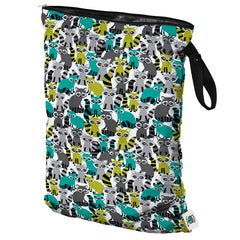 Planet Wise Reusable Wet Bags