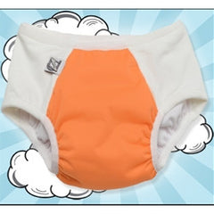 Super Undies Pull-on Potty Training Pants