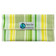 Planet Wise Reusable Snack Bag