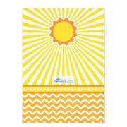 You are my Sunshine birthday party invitations