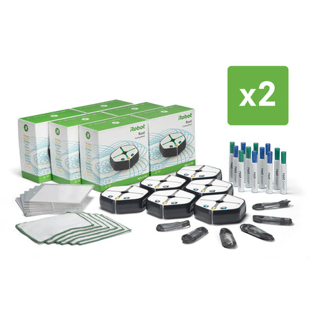 Root® Technology Pack (12)
