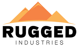 Rugged Industries