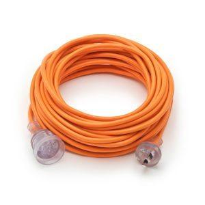 Cord Extension 18m 10A Rugged-Advantage