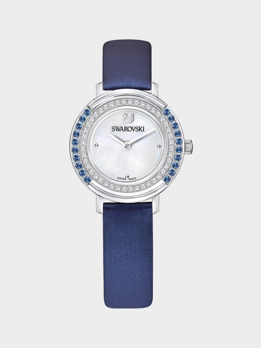 Women's Playful Mini  Blue  Watch