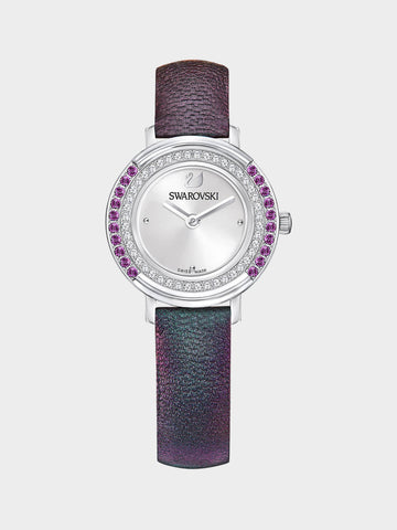 Women's Playful  Purple Watch
