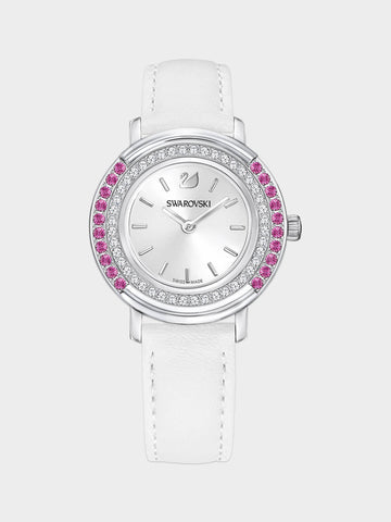 Women's Playful  White  Watch