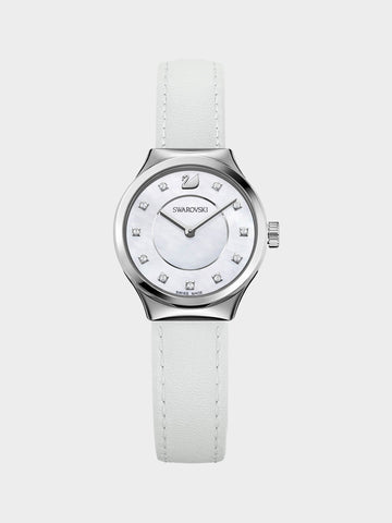 Women's Dreamy  Watch