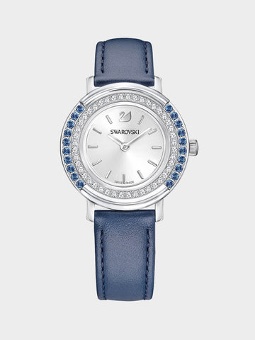 Women's Playful  Blue  Watch