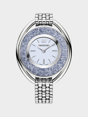 Women's Crystalline  Watch