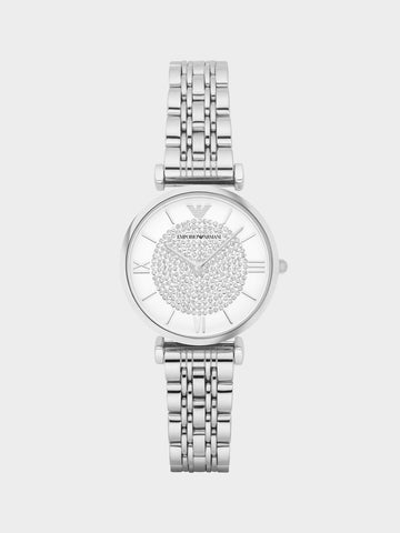 Emporio Armani Starry Watch