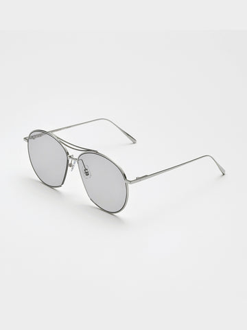 Gentle Monster Gary-tone Sunglasses