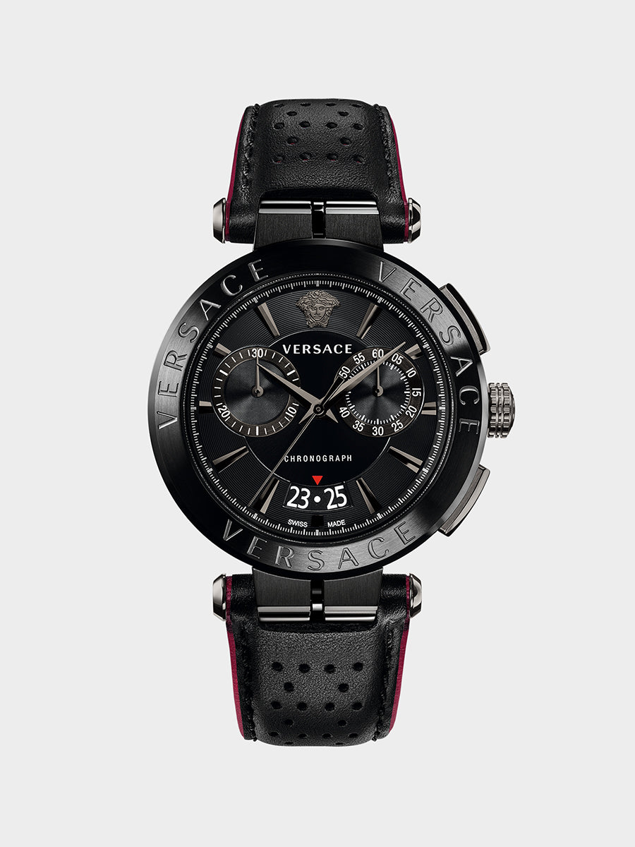 Men's Sport Style Watch