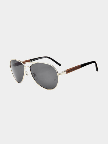 Men's  Polarized Light All Match Stylish Sunglasses