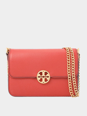 Women's Chelsea Leather Bag