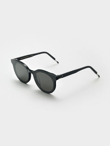 Gentle Monster Handcrafted Acetate Sunglasses