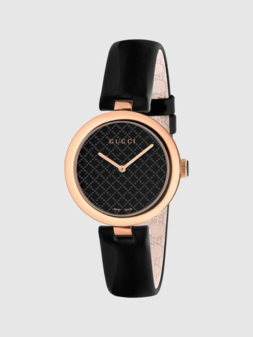 Women's Fashion Simple Style Watch