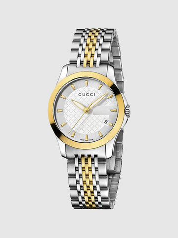 Women's Fashion G-Timeless Series Watch