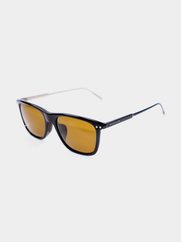 Men's  Signature Outdoor Wear Polarized Sunglasses