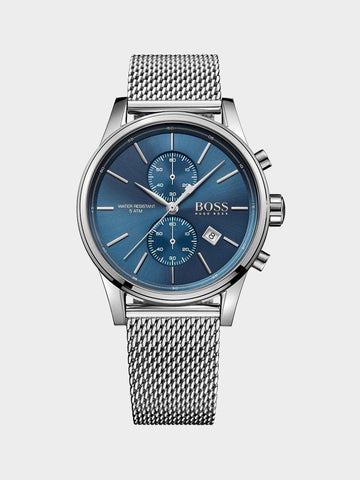 Men's Design Highlight Watch