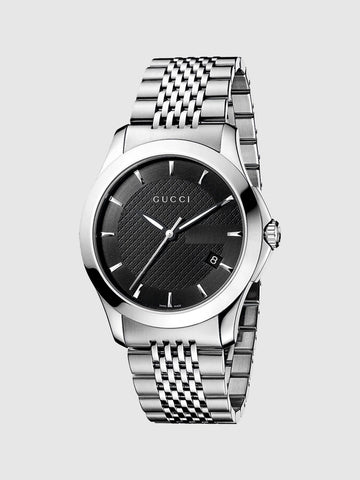 Men's G-Timeless Series Simple Style Watch