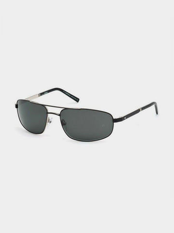 Men's  Oversize Fashion Casual All Match Sunglasses