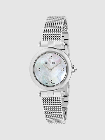 Women's Fashion  Solid Color Watch