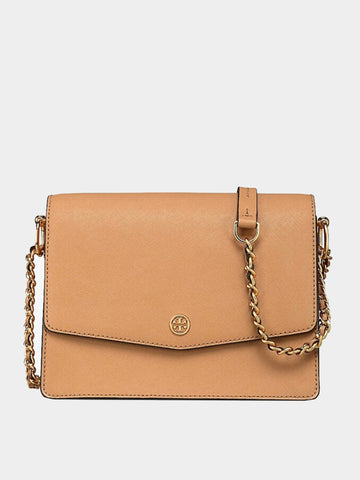 Women's Square Cross  Shoulder Bag